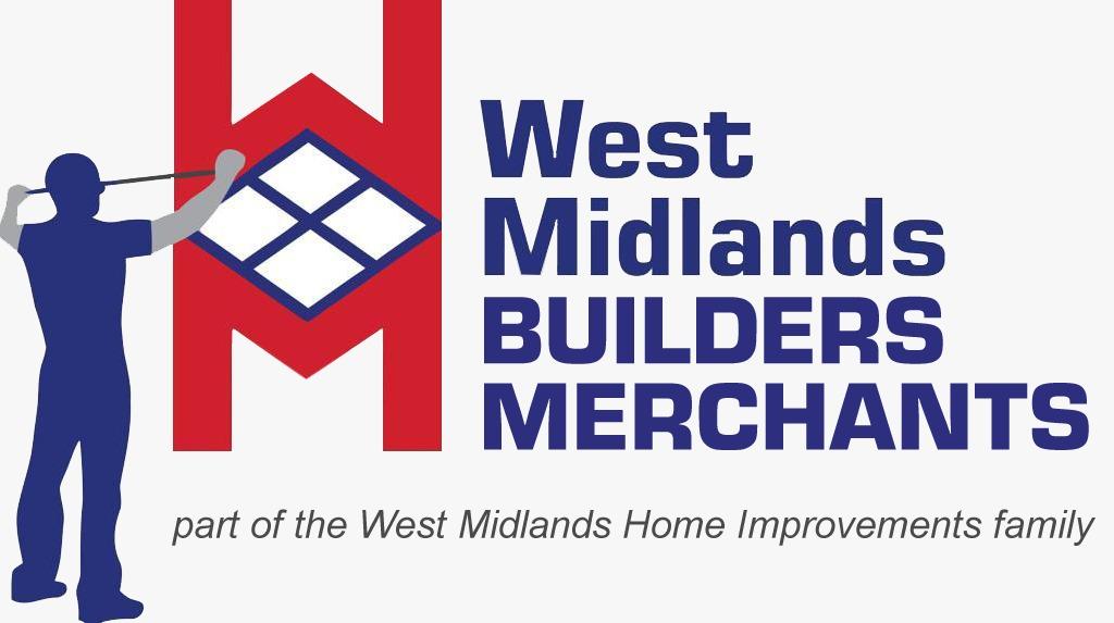 West Midlands Builders Merchants